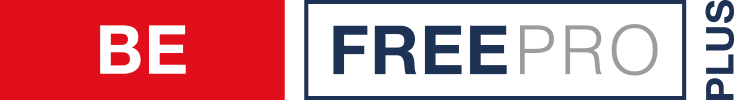 BE FREE PRO PLUS - Servizi Inclusi: Bollo, Assicurazione RC, Furto, Incendio e Danni, Manutenzione ordinaria e Straordinaria, cambio gomme, assistenza stradale, APP Leasys per la gestione del veicolo e servizio di infomobilità I-care.<br> Dopo 30 mesi il cliente avrà sempre la possibilità di restituire l'auto senza alcuna penale.