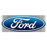ford noleggio a lungo termine