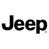 jeep noleggio a lungo termine