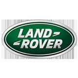 land rover noleggio a lungo termine