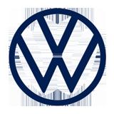 volkswagen noleggio a lungo termine