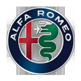 Noleggio Alfa-romeo