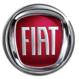 Noleggio Fiat
