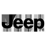 Noleggio Jeep