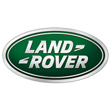 Noleggio Land-rover