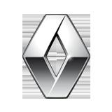 Noleggio Renault