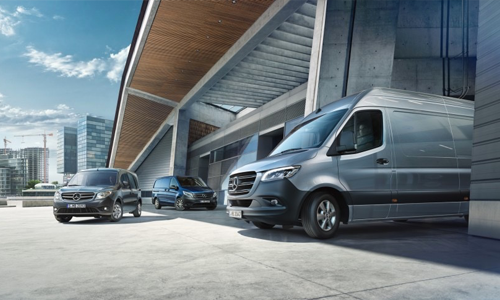 Valuta le nostre offerte di Noleggio per il tuo lavoro, veicoli commerciali, combi n1, cassonati, 2 a 9 posti