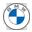 Clicca per visualizzare le migliori offerte di noleggio per la marca Bmw