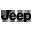 Noleggio Jeep lungo termine