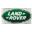 Noleggio Land-Rover lungo termine