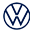 Noleggio Volkswagen lungo termine
