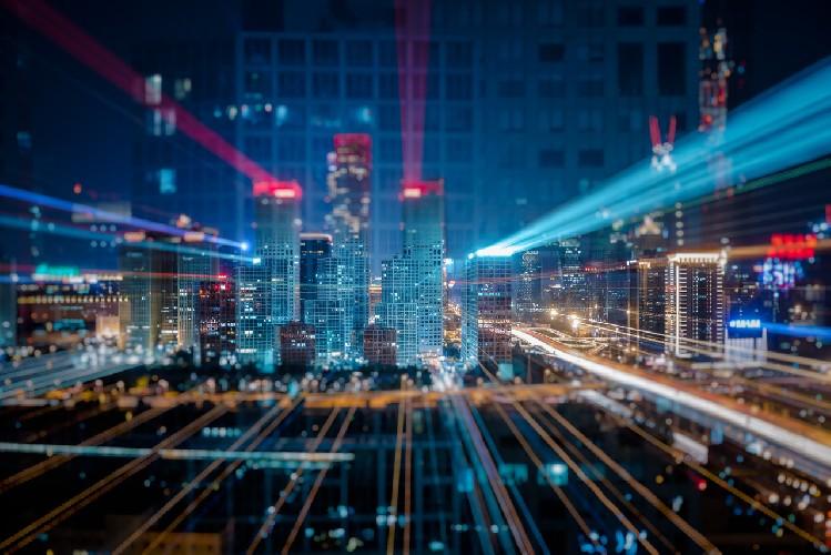 La svolta delle Smart Cities