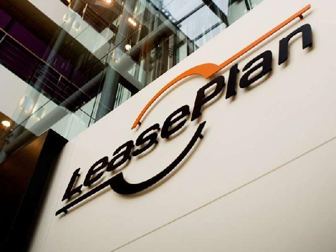 Cambio di proprietà in capo a Leseplan
