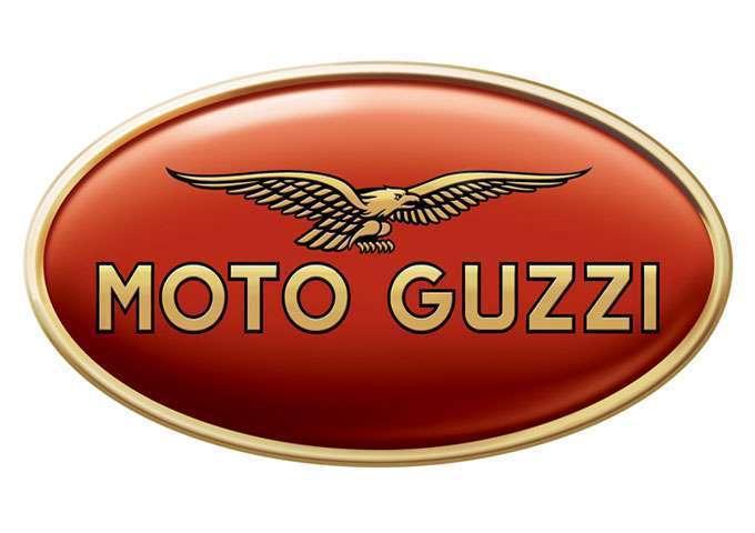 Guzzi V7, in arrivo la terza generazione.