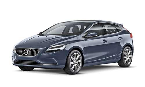 Noleggio lungo termine Volvo V40 N1 a partire da 387 €