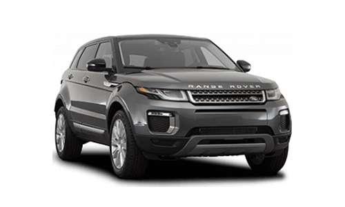 Noleggio lungo termine Land-Rover Range Rover a partire da 595 €