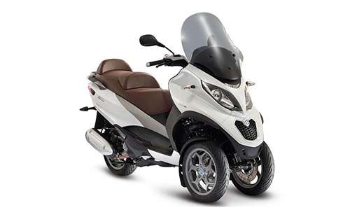 piaggio-mp3-300-business