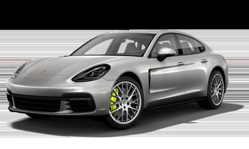 Noleggio lungo termine Porsche Panamera a partire da Euro 1180 i.e.