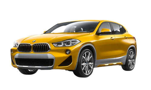 bmw x2 x2 sdrive 16d business x a Noleggio