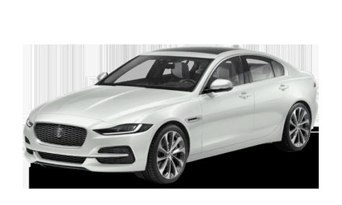 Noleggio lungo termine Jaguar XE a partire da Euro 563 i.e.