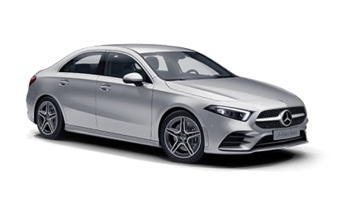 Noleggio lungo termine Mercedes CLA a partire da Euro 441 i.e.