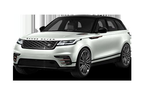 Noleggio lungo termine Land-Rover Range Rover Velar a partire da Euro 731 i.e.