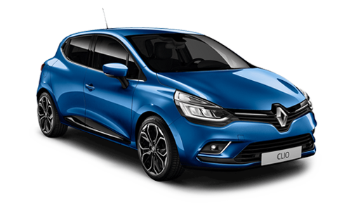 Renault Clio 0.9 TCE 90cv Business