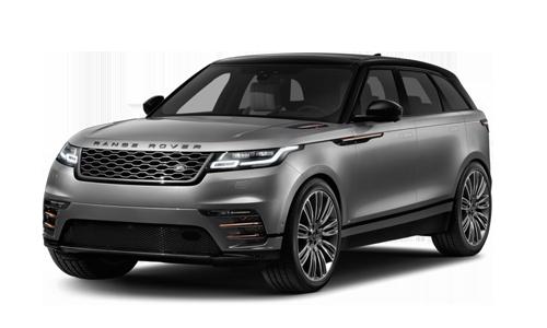 land-rover range rover velar 2.0 d i4 180 r-dynamic 4wd auto a Noleggio